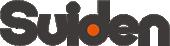 スイデン Suiden | 業務用掃除機や送風機、集塵機のパイオニア